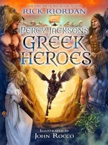 pj-greek-heroes-jkt-1rev