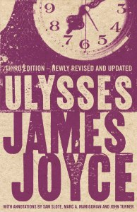 ulysses-evergreen-james-joyce-1