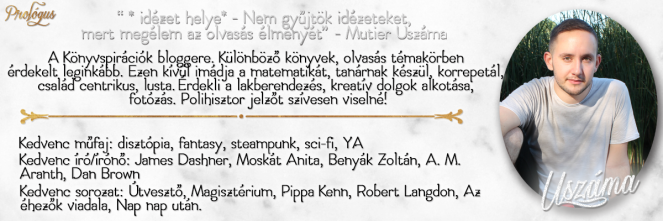 uszc3a1ma_bio_2019