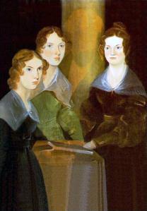 375px-painting_of_brontu00eb_sisters