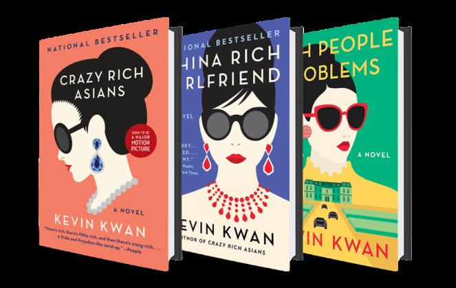 crazy-rich-asians-trilogy-bookcovers-1000x632
