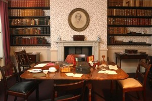 late-night-thursday-at-bronte-parsonage-museum-1741_large
