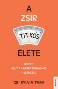 a-zsu00edr-titkos-u00e9lete