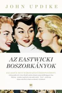 az-eastwicki-boszorkanyok