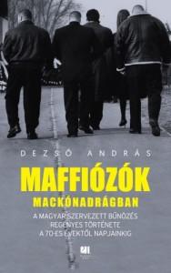 maffiozok-mackonadragban
