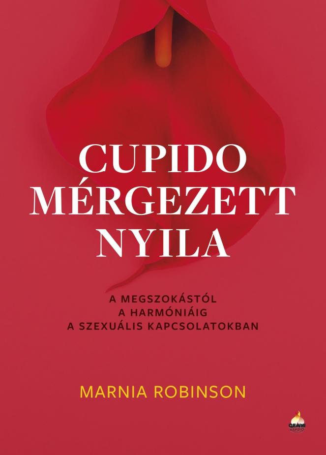 Cupido mergezett nyila_b1.jpg