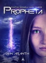 prophetab1