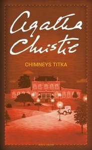 chimneys-titka