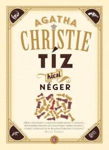 tiz_kicsi_neger