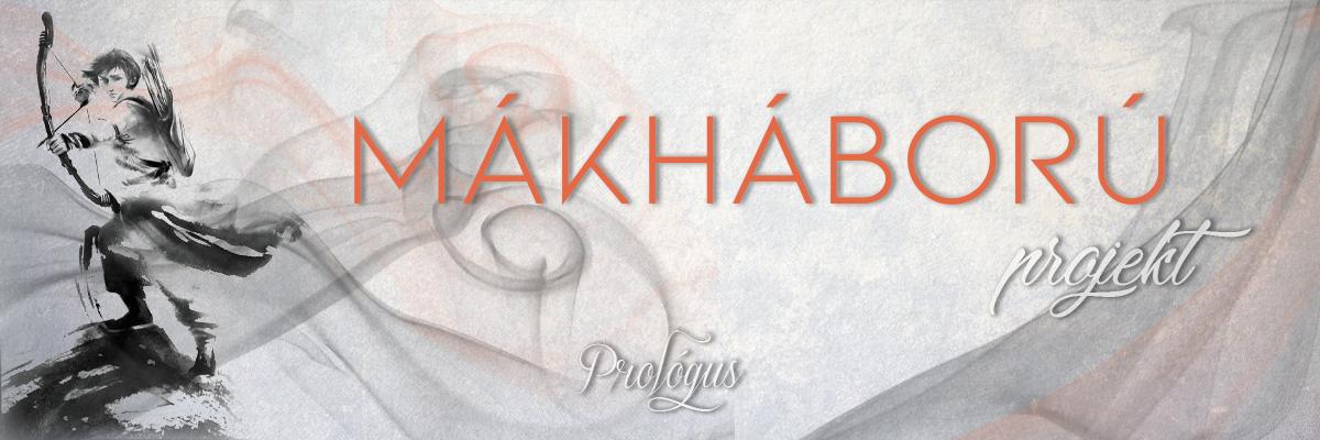 makhaboruprojekt