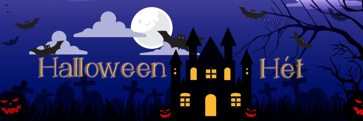 halloweenhet
