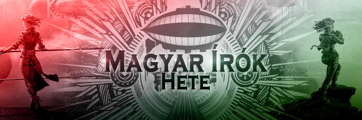 magyar1