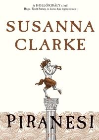 Susanna_Clarke_-_Piranesi_B1_300dpi