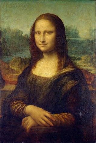 1374px-Mona_Lisa,_by_Leonardo_da_Vinci,_from_C2RMF_retouched